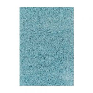Harmony New Teal Rugs Belfast