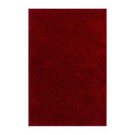 Harmony Red Rugs Belfast