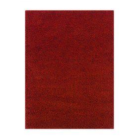 Harmony Ruby Red Rugs Belfast