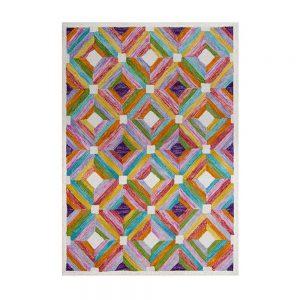 Jasper Mosaic Rugs Belfast