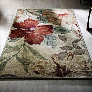 pattern rug rugs unique belfast home furniture carpet shop uk ni ireland
