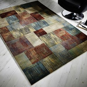 rug rugs belfast carpet uk ni ireland floor furniture sale shop home