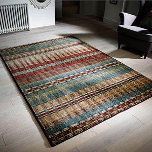 carpet rug rugs belfast uk ni ireland shop furiture