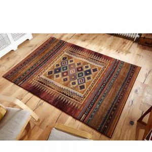 rug rugs belfast floor carpet shop home furniture sale uk ni ireland