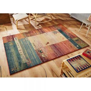rug rugs floor flooring carpet belfast uk ni ireland shop home furniture