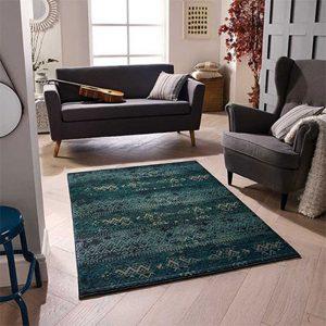 rug rugs carpet floor flooring belfast home furniture shop sale uk ni ireland