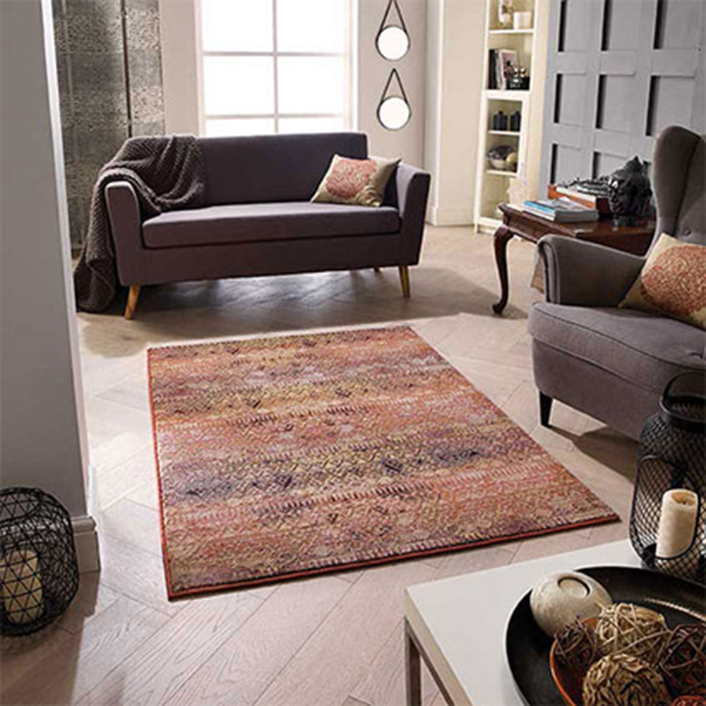 Furniture & Flooring Belfast