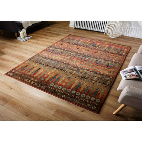 rug rugs belfast floor flooring shop carpet home furnitue belfast uk ni ireland