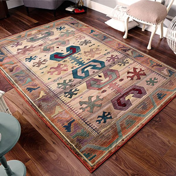 rug rugs belfast uk ni ireland shop home furniture
