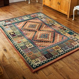 rug rugs floor carpet belfast uk ni ireland