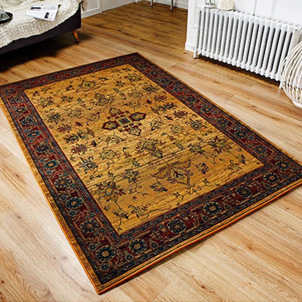 Gabbeh 836j Rite Price Furniture Flooring Amp Carpets