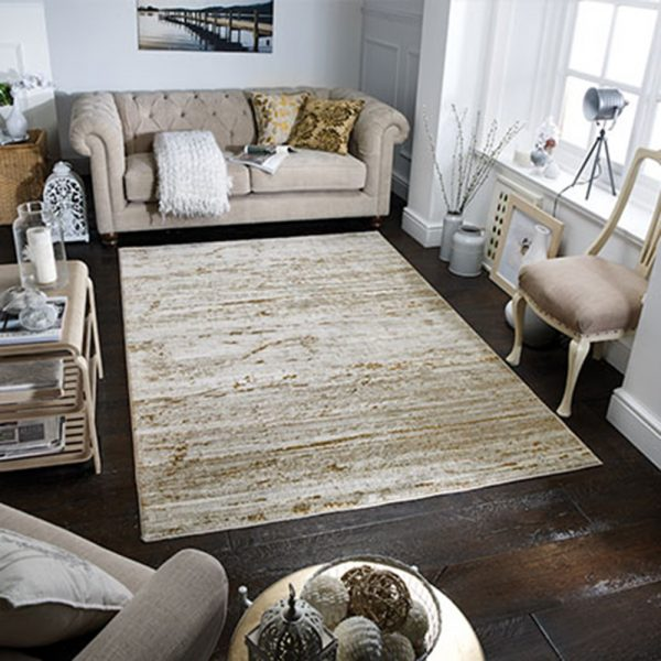 rugs uk shop online free delivery