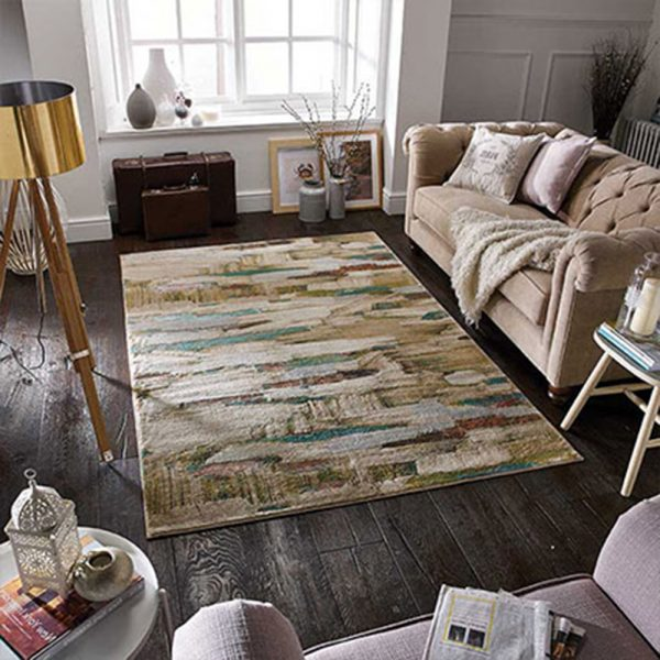 rugs uk shop online