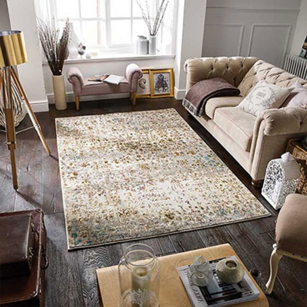 rugs shop online high quality uk