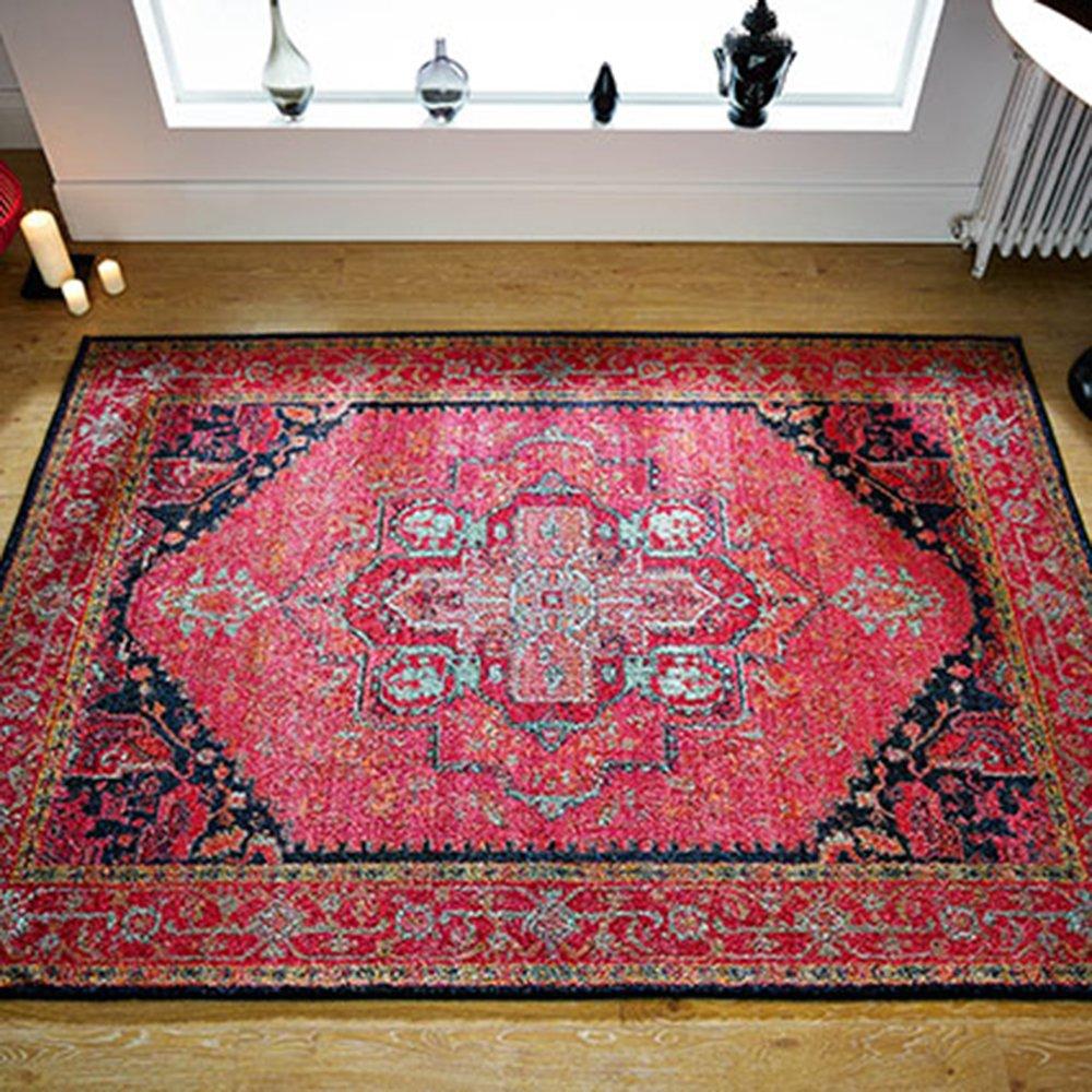 Kaleidoscope 1332s Rite Price Furniture Flooring