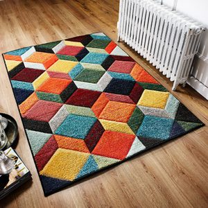 rugs uk free delivery