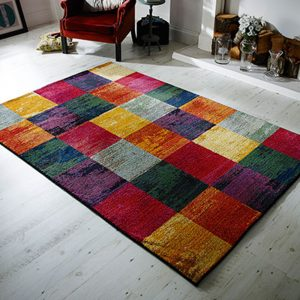 rugs uk free delivery online