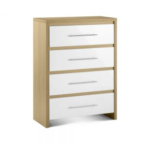 4 drawer bedroom chest belfast uk ni