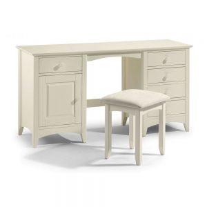 dressing table cream belfast ireland uk ni