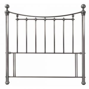Nickel headboard metal belfast ni uk ireland
