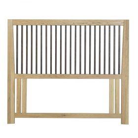 wooden slatted headboard belfast uk ni ireland