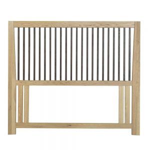 wooden slatted headboard belfast uk ni ireland