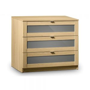 3 drawer bedroom chest belfast ireland uk ni