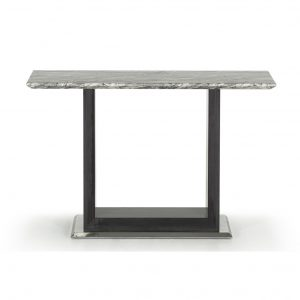 grey marble high gloss table dining belfast ni uk ireland