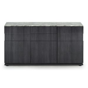 sideboard grey marble large uk ni ireland belfast