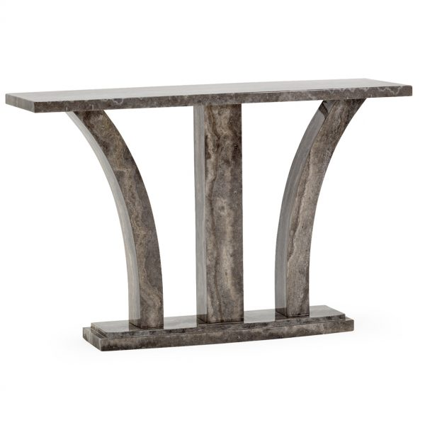 console table marble grey belfast uk ni ireland