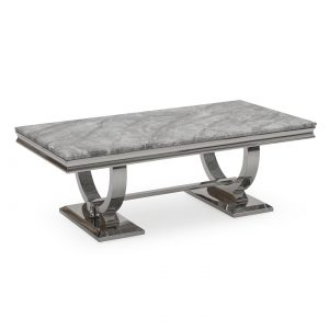 coffee table marble grey uk ni ireland belfast