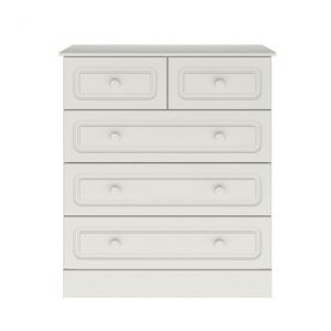 3 2 drawer chest ireland belfast uk ni