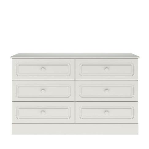 6 drawer chest white belfast uk ni ireland