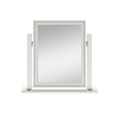 white mirror dressing belfast uk ni ireland