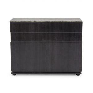 small grey marble gloss sideboard uk ni ireland belfast