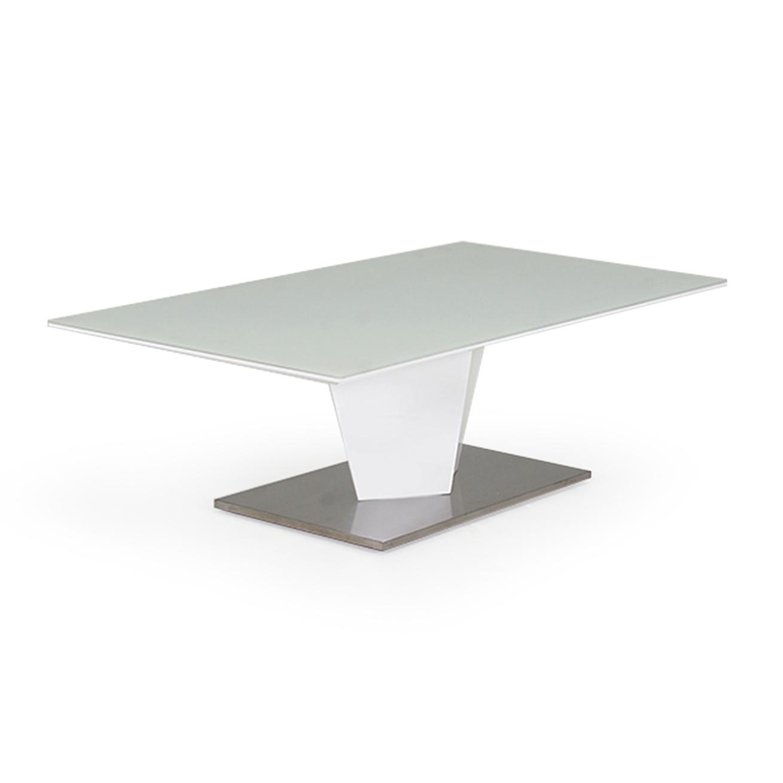 Ellie Coffee Table Extending - Rite Price