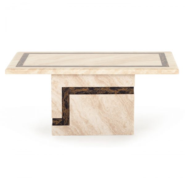 dining table marble uk ni ireland belfast