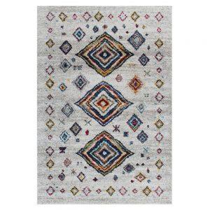 uk ni ireland rugs belfast interior design premium