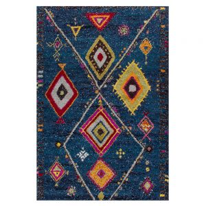 uk ni ireland belfast rugs interior design