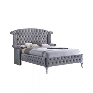 belfast ni beds bedstead fabric uk
