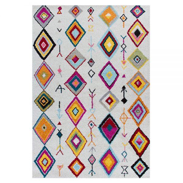 uk ni ireland belfast rugs design interior