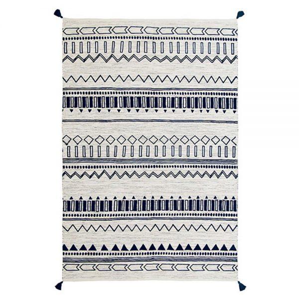 uk ni ireland belfast rugs interior design