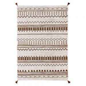 belfast rugs rug ireland