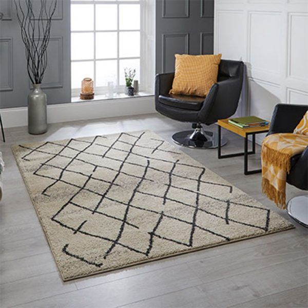 rug floor carpet home furniture shop sale belfast uk ni ireland