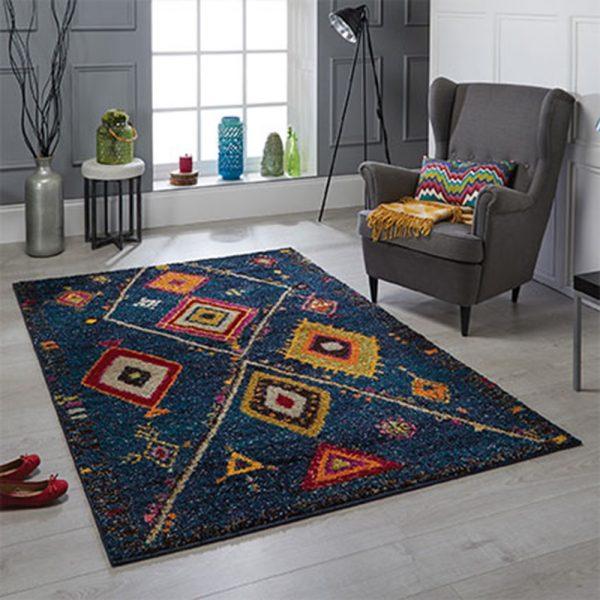 rug home shop furniture carpet floor belfast uk ni ireland