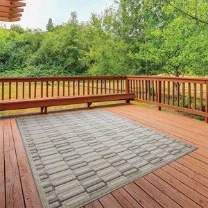 rug pattern grey beige floor carpet belfast uk ni ireland shop home
