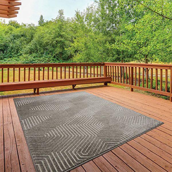 pattern rug shop home floor uk ni ireland furniture sale belfast carpet uk ireland