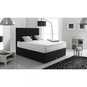 beds mattresses belfast ni ireland