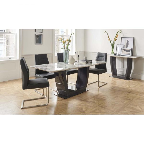 dining table marble belfast uk ni ireland