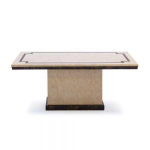 coffee table gloss marble belfast uk ni ireland england beige